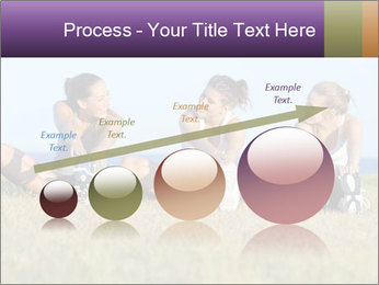 0000094594 PowerPoint Templates - Slide 87