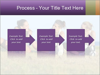 0000094594 PowerPoint Templates - Slide 88
