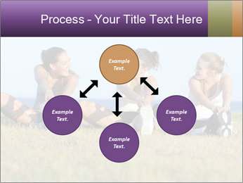 0000094594 PowerPoint Templates - Slide 91
