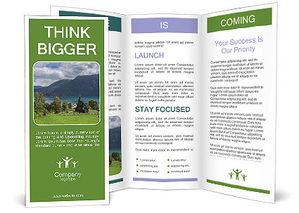 0000094595 Brochure Templates