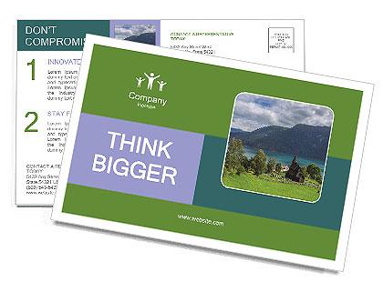 0000094595 Postcard Templates