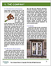 0000094595 Word Templates - Page 3