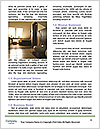 0000094595 Word Templates - Page 4
