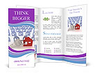 0000094596 Brochure Templates