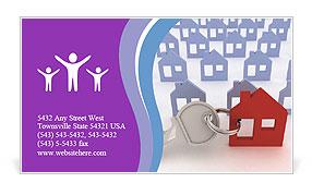 0000094596 Business Card Templates