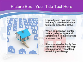 0000094596 PowerPoint Templates - Slide 13