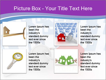 0000094596 PowerPoint Templates - Slide 14