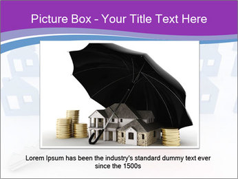 0000094596 PowerPoint Templates - Slide 15