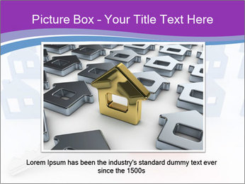 0000094596 PowerPoint Templates - Slide 16