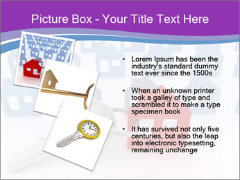 0000094596 PowerPoint Templates - Slide 17