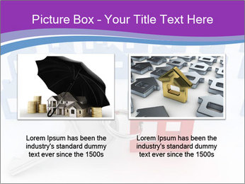 0000094596 PowerPoint Templates - Slide 18