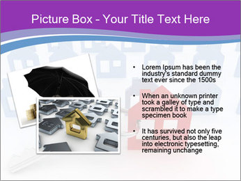 0000094596 PowerPoint Templates - Slide 20