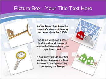0000094596 PowerPoint Templates - Slide 24
