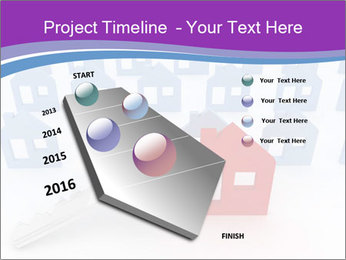0000094596 PowerPoint Templates - Slide 26