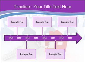 0000094596 PowerPoint Templates - Slide 28
