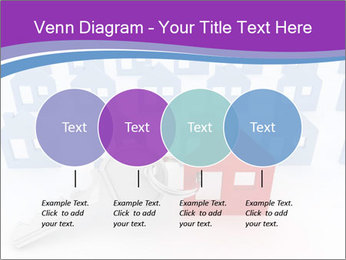 0000094596 PowerPoint Templates - Slide 32