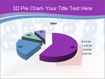 0000094596 PowerPoint Templates - Slide 35