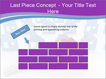 0000094596 PowerPoint Templates - Slide 46