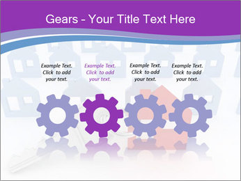 0000094596 PowerPoint Templates - Slide 48