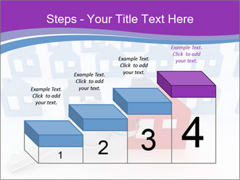0000094596 PowerPoint Templates - Slide 64