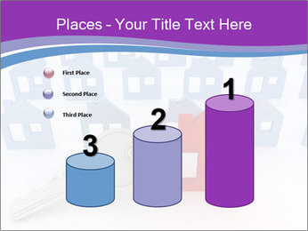 0000094596 PowerPoint Templates - Slide 65
