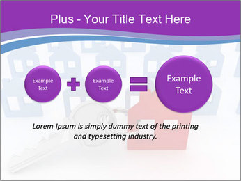 0000094596 PowerPoint Templates - Slide 75