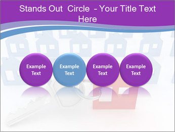 0000094596 PowerPoint Templates - Slide 76