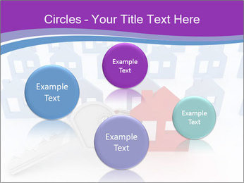 0000094596 PowerPoint Templates - Slide 77