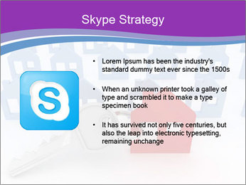0000094596 PowerPoint Templates - Slide 8