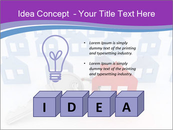 0000094596 PowerPoint Templates - Slide 80