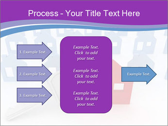 0000094596 PowerPoint Templates - Slide 85