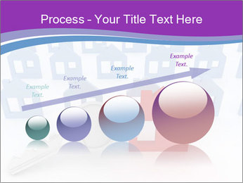 0000094596 PowerPoint Templates - Slide 87