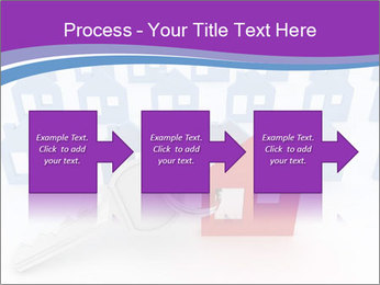 0000094596 PowerPoint Templates - Slide 88
