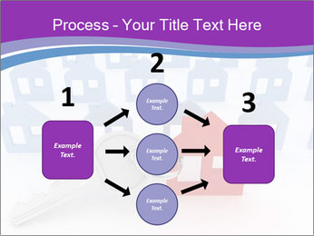 0000094596 PowerPoint Templates - Slide 92