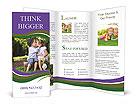 0000094597 Brochure Templates