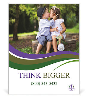 0000094597 Poster Template