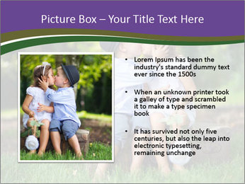 0000094597 PowerPoint Template - Slide 13