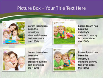 0000094597 PowerPoint Template - Slide 14