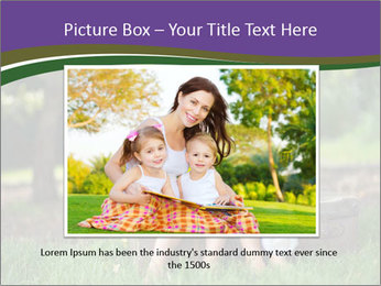 0000094597 PowerPoint Template - Slide 15