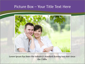 0000094597 PowerPoint Template - Slide 16