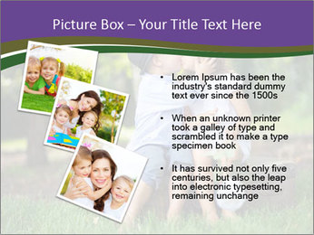 0000094597 PowerPoint Template - Slide 17