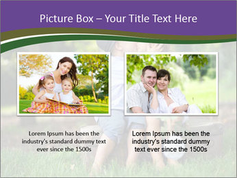 0000094597 PowerPoint Template - Slide 18