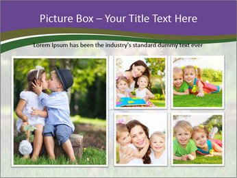 0000094597 PowerPoint Template - Slide 19
