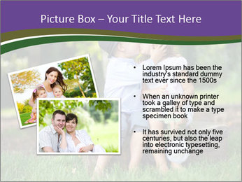 0000094597 PowerPoint Template - Slide 20