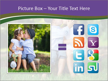 0000094597 PowerPoint Template - Slide 21