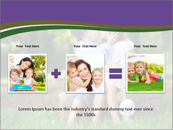 0000094597 PowerPoint Template - Slide 22