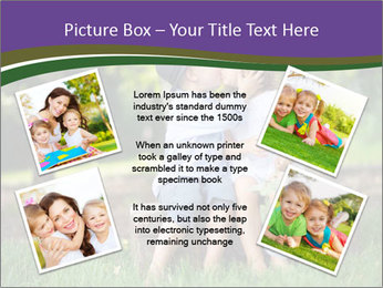 0000094597 PowerPoint Template - Slide 24