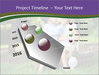 0000094597 PowerPoint Template - Slide 26