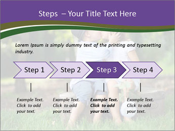 0000094597 PowerPoint Template - Slide 4