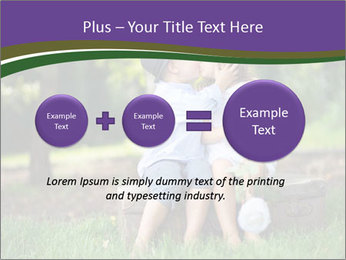0000094597 PowerPoint Template - Slide 75
